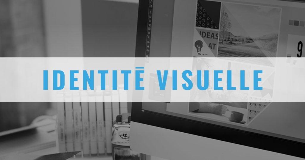 Valeur Média : Identité Visuelle