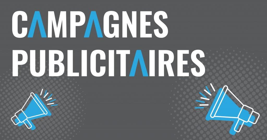 Valeur Média - blog - campagne publicitaire